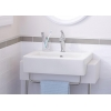 China Bath American Standard Boxe Lav Fits Small Spaces for sale