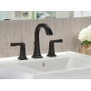 China Bath Stately Bath Fixtures for sale