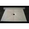 China Prefab Shower Base for sale