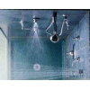 China Retrofitting a Multihead Shower for sale
