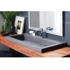 China Native Trails NativeStone Kitchen and Bar Sinks for sale