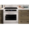 China Renaissance Induction Range for sale