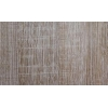 China Kountry Kraft Textural Line Offers Wood Grain Finish for sale