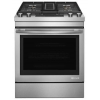 China Jenn-Air Offers 30-Inch Range with Built-in Downdraft for sale
