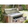 China Outfit Outdoor Kitchens with New Products from Coyote Outdoor for sale