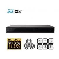 Sony UHP-H1 3D Blu-ray Disc PlayerMultiregion Blu-ray+DVD