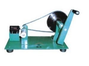 China winding machine PD-10 hand machine on sale