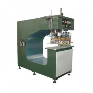 China High Frequency Truck Covers Welder on sale