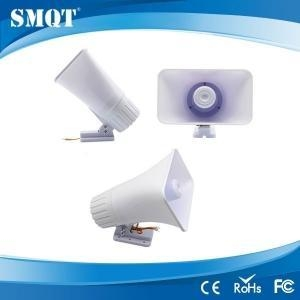 China EB-166 Outdoor alarm siren on sale