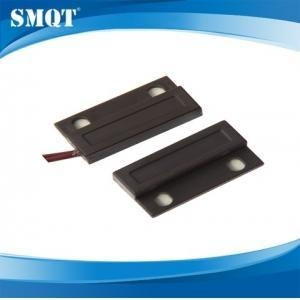 China EB-134 Wired Magnetic Door Contact Sensor on sale