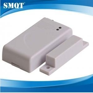 China EB-130 Wireless Magnetic Door Sensor on sale