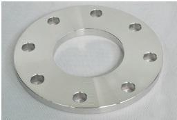 China Good User Reputation for Plate Flanges Wholesale to El Salvador on sale