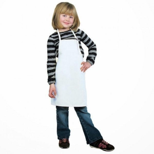China Child's Bib Apron on sale