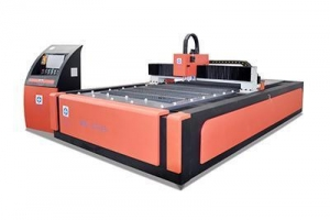 China CNC Router BW-720N Cutting Plotter on sale