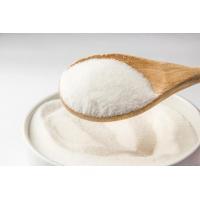 NON GMO Sugar Free Xylitol Powder 100 Mesh Above