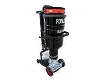 China Machinery Most Powerful Industrial Dry Vacuum Cleaners For Concrete Floor Supplier on sale