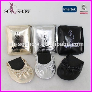China Shoes & Accessories Best selling shoes new design silver party shoe with matching bag italian design on sale