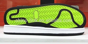 China Shoes & Accessories Best selling RB shoes outsole making RB shoe sole for sale on sale