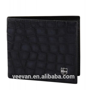 China Fashion Accessories See Details 2014 best men's wallet brands at low price on sale