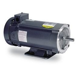 China Fractional HP Motors on sale