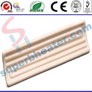 China jen Hat Ceramic Heating jengva' on sale