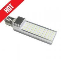 China Plug-in Lamp 9W LED Plug-in Lamp on sale