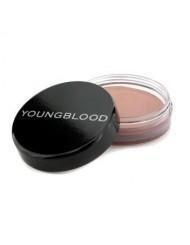 China Youngblood Incredible Wear Gel Liner, Black Orchid, 3 Gram on sale