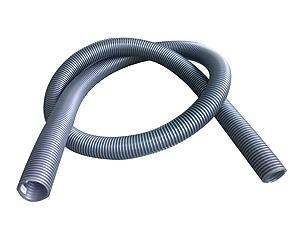 China Air Conditioning Hose Vacuum Cleaner Spiral Hose on sale