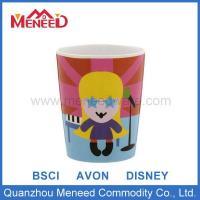 Melamine Cup&Mug new business ideas promotional items kids melamine cup