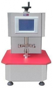 China Zipper Torque Tester on sale
