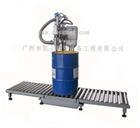 China Filling machine Filling on sale