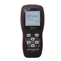 Promotion Original Xtool PS300 Auto Key Programmer 1Year Free Update Online(buy SK106 instead)
