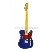 China Electric Guitar Telecaster Style Electric Guitar (EGT10H) on sale