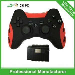 China PS3 Game Accessories BF-306 on sale