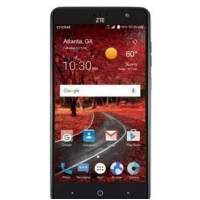 ZTE Grand X4 Full Specifications