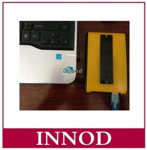 China USB Desktop uhf rfid reader writer 10cm-3m on sale