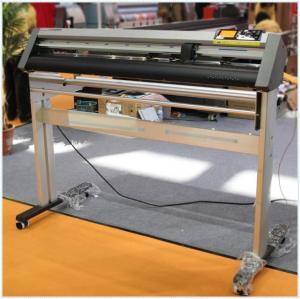 China Cutting plotter Graphtec CE6000 Vinyl cutter plotter Machine on sale