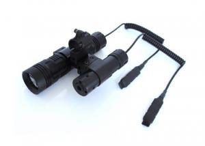 China Gun Lights on sale