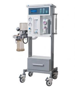 China Adonis 2000S1 Anesthesia Machine on sale
