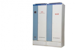 China HEP FrequencyConversion EPS Emergency Power Supply-HEP FrequencyConversion EPS on sale