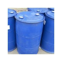 Water treatment series Sodium hypochlorite