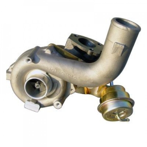 China Kkk turbocharger on sale