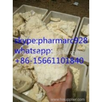 high purity 4EMC crystal 4eMC