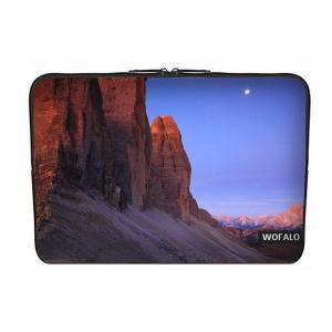 China Laptops & Tablets on sale