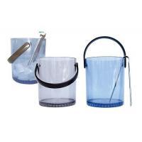 Ice Buckets / Knife Bag Ice Buckets 40 oz.YM-0317