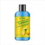 ULADY Lemon Acid Conditioner (For damaged hair)