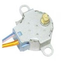 China PM Stepper Motor Products 20BYJ46 PM stepper motor on sale
