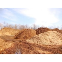 China Top Soil Mulch In Bulk Quantity Whole Sale on sale