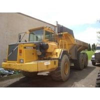 1999 Volvo A40 used for sale