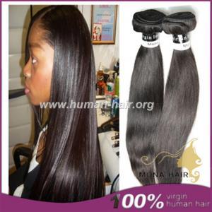 China Brazilian Virgin Hair sexy anty fumi hair indian hair on express alibaba on sale
